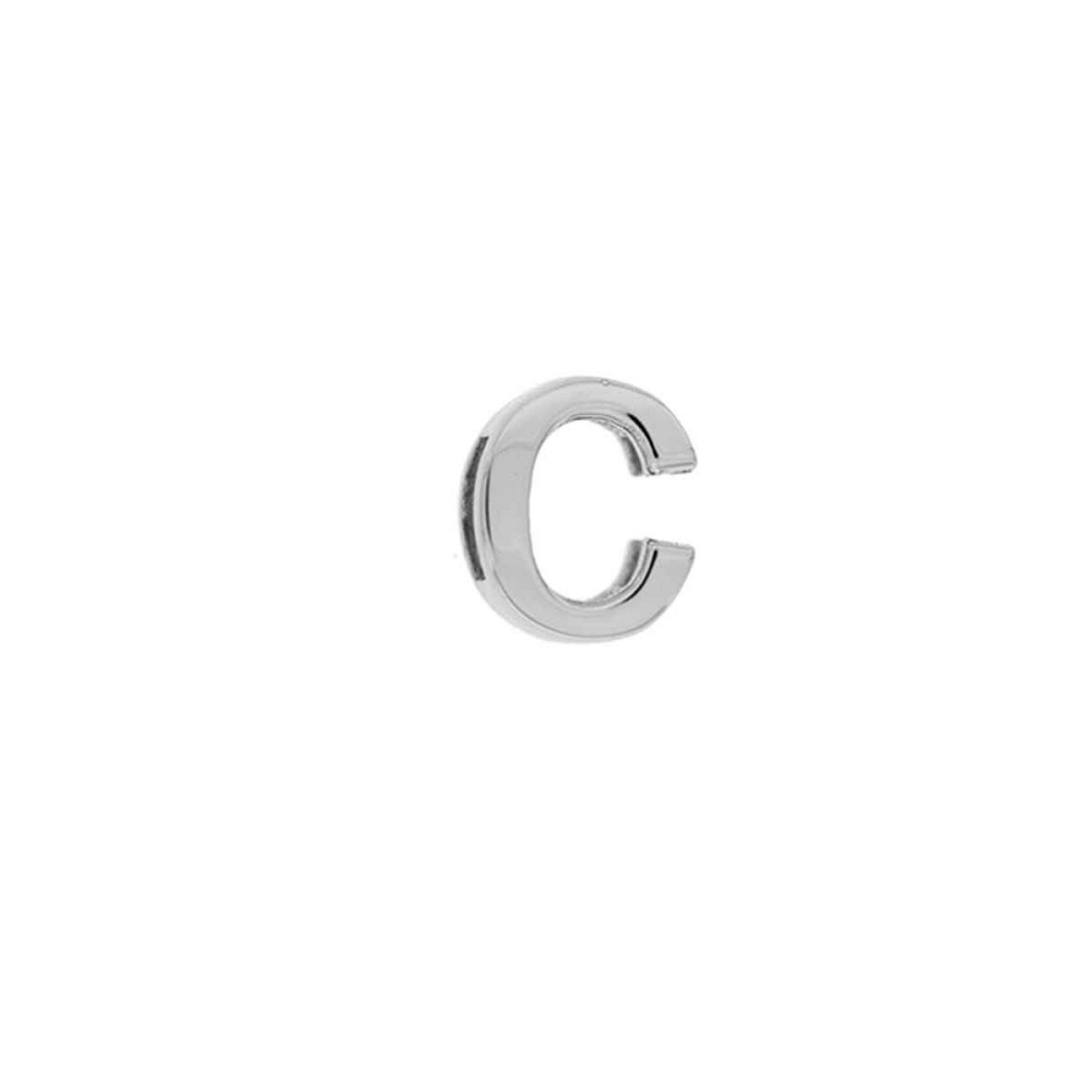 CAROUSEL ATTIMO LETTERA C