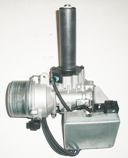 Codice:201238 PIANTONE EL. REV. FIAT 500 L