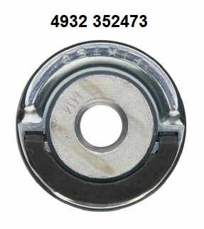 FLANGIA FIXTEC MW M14 ART 352473