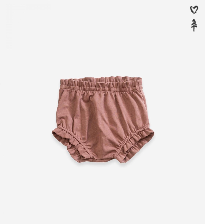 Short elastico