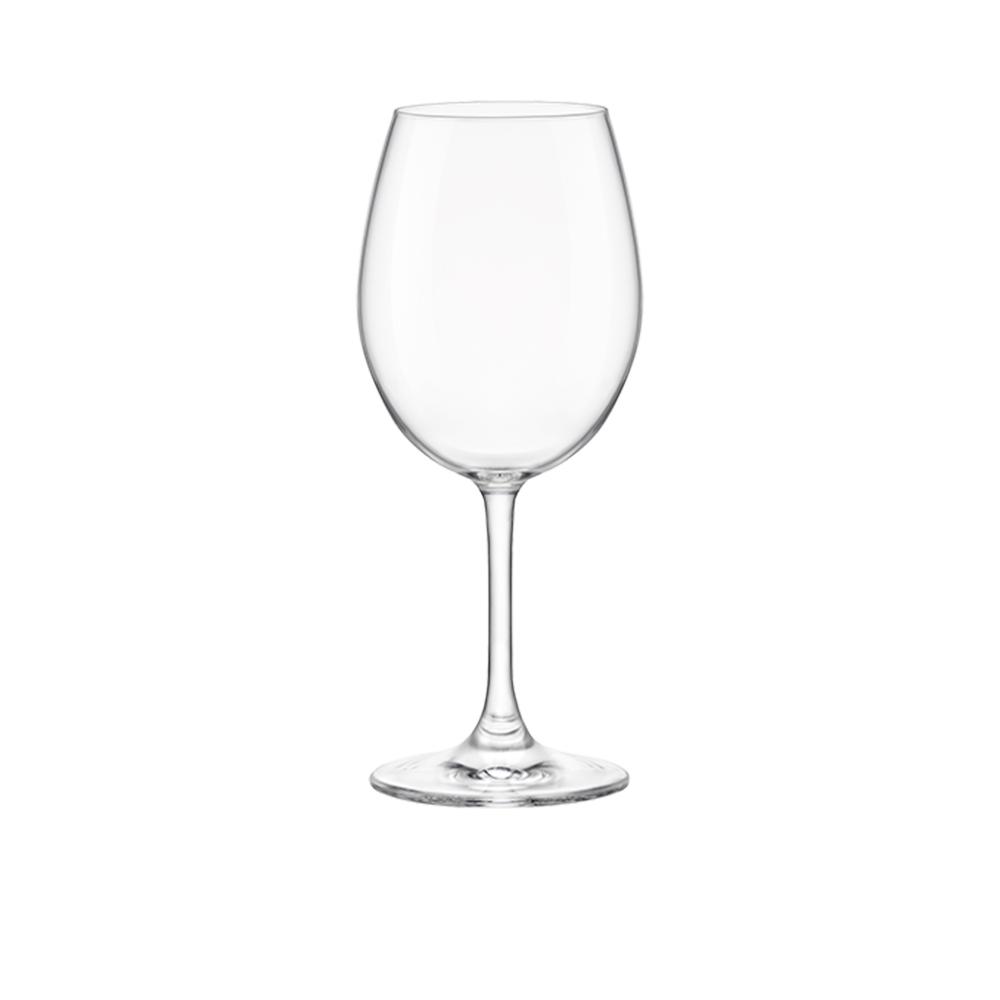 Bormioli Bicchiere Calice Riserva  Nebbiolo 6 pezzi