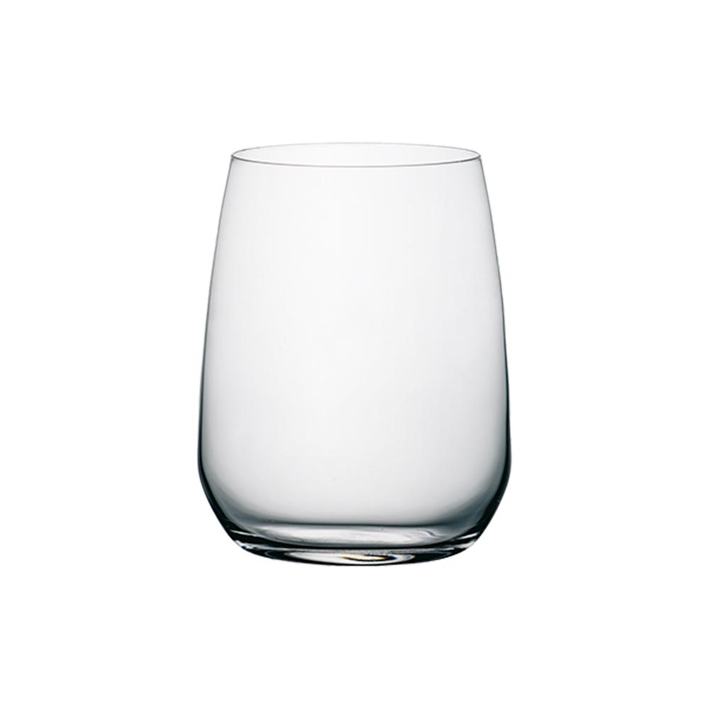 Bormioli Bicchiere Acqua Premium 6 pezzi