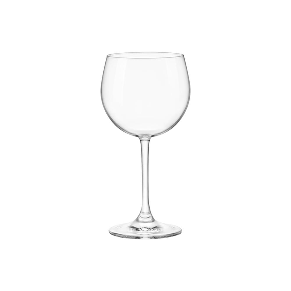 Bormioli Bicchiere Calice Riserva  Barolo 6 pezzi