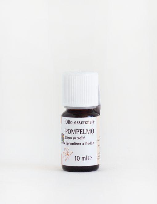 Pompelmo Olio Essenziale 10 ml