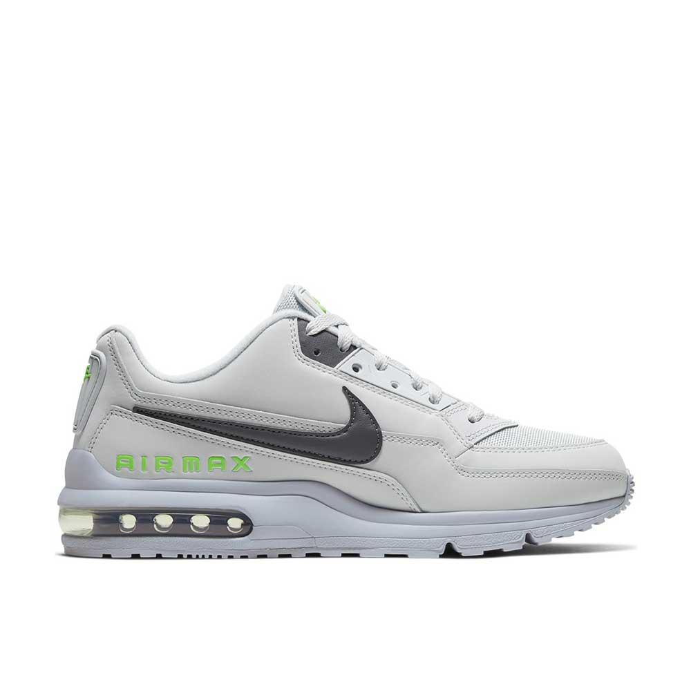 Nike Air Max Ltd 3 Pure Platinum da Uomo