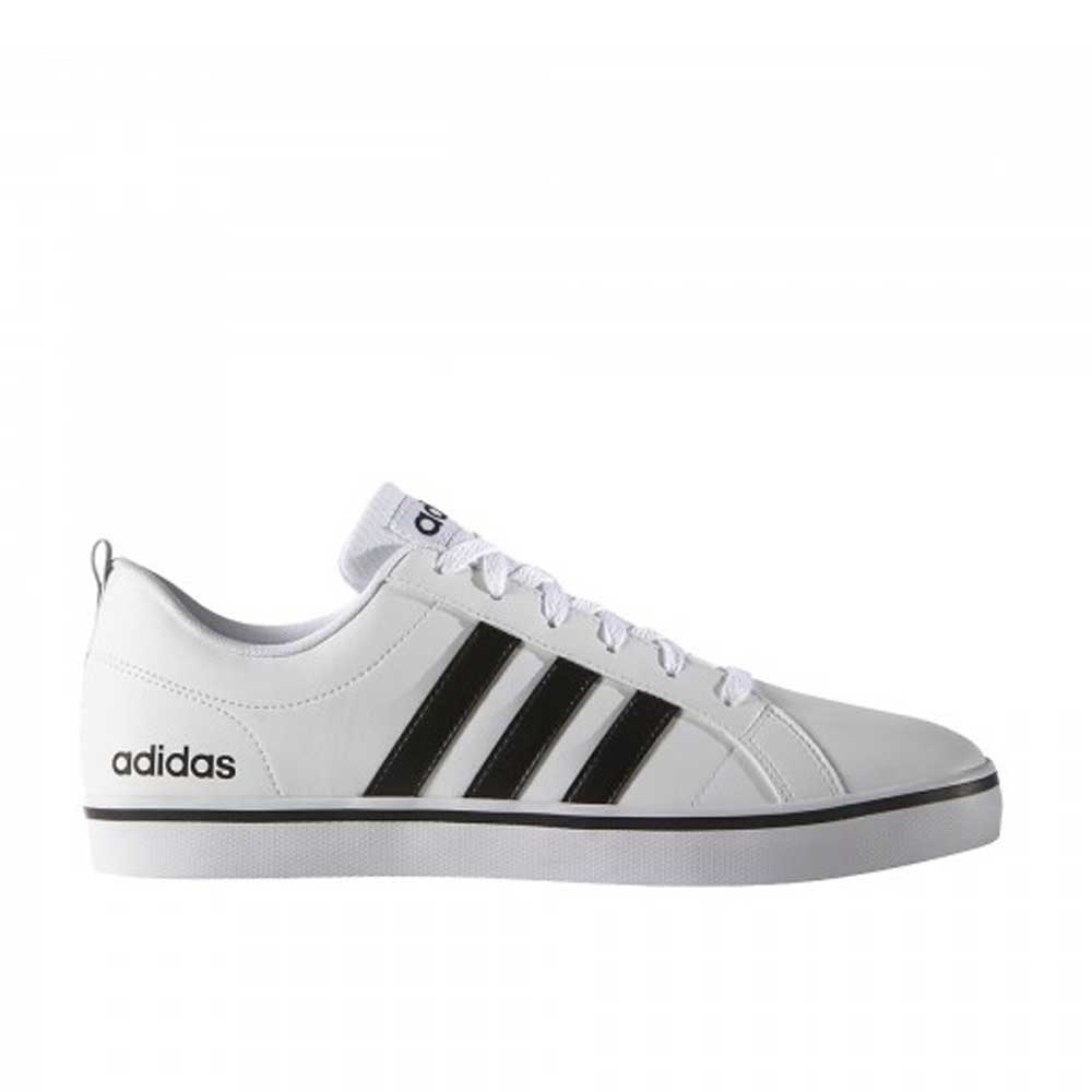 Adidas Vs Pace White da Uomo