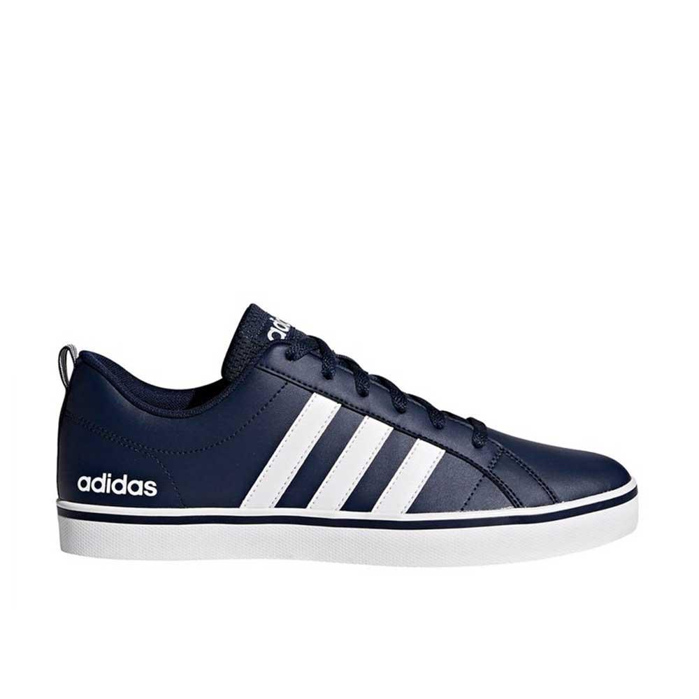 Adidas Vs Pace Blue da Uomo