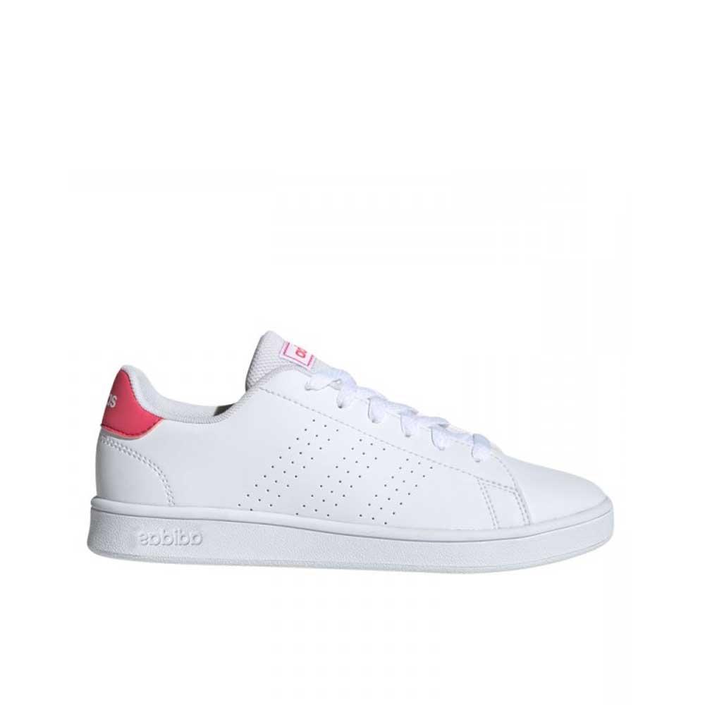 Adidas Advantage Pink da Donna