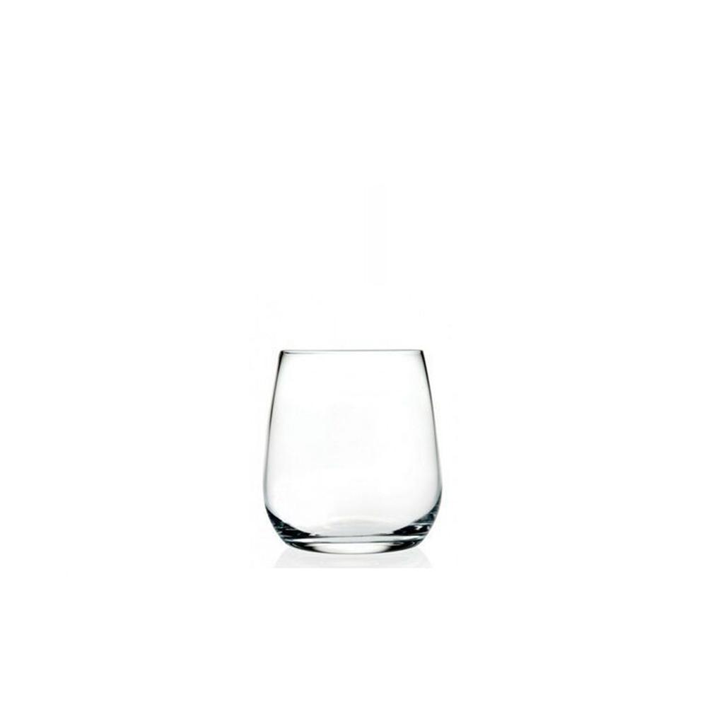Rcr Bicchiere Invino 6pezzi