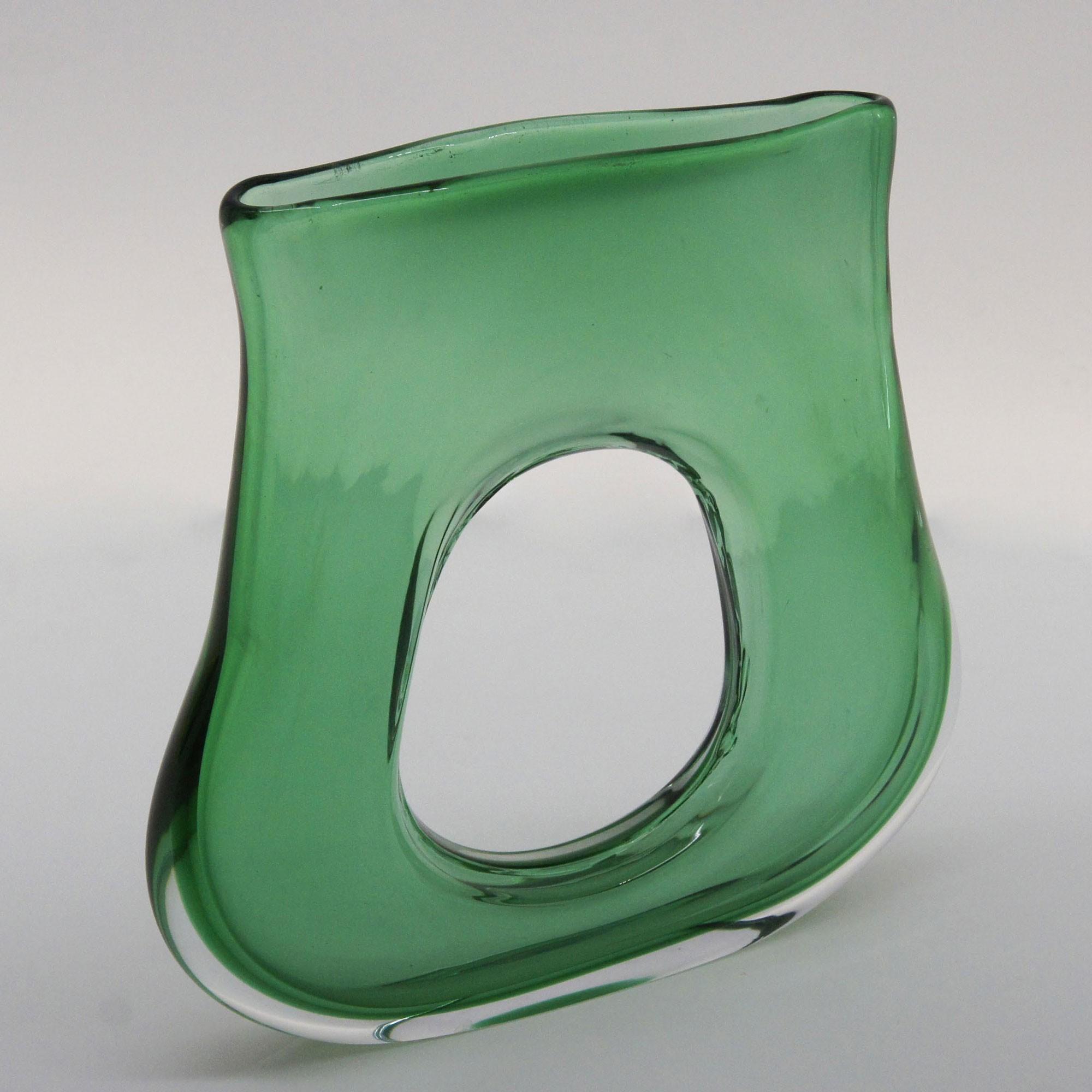 BUCATI Verde