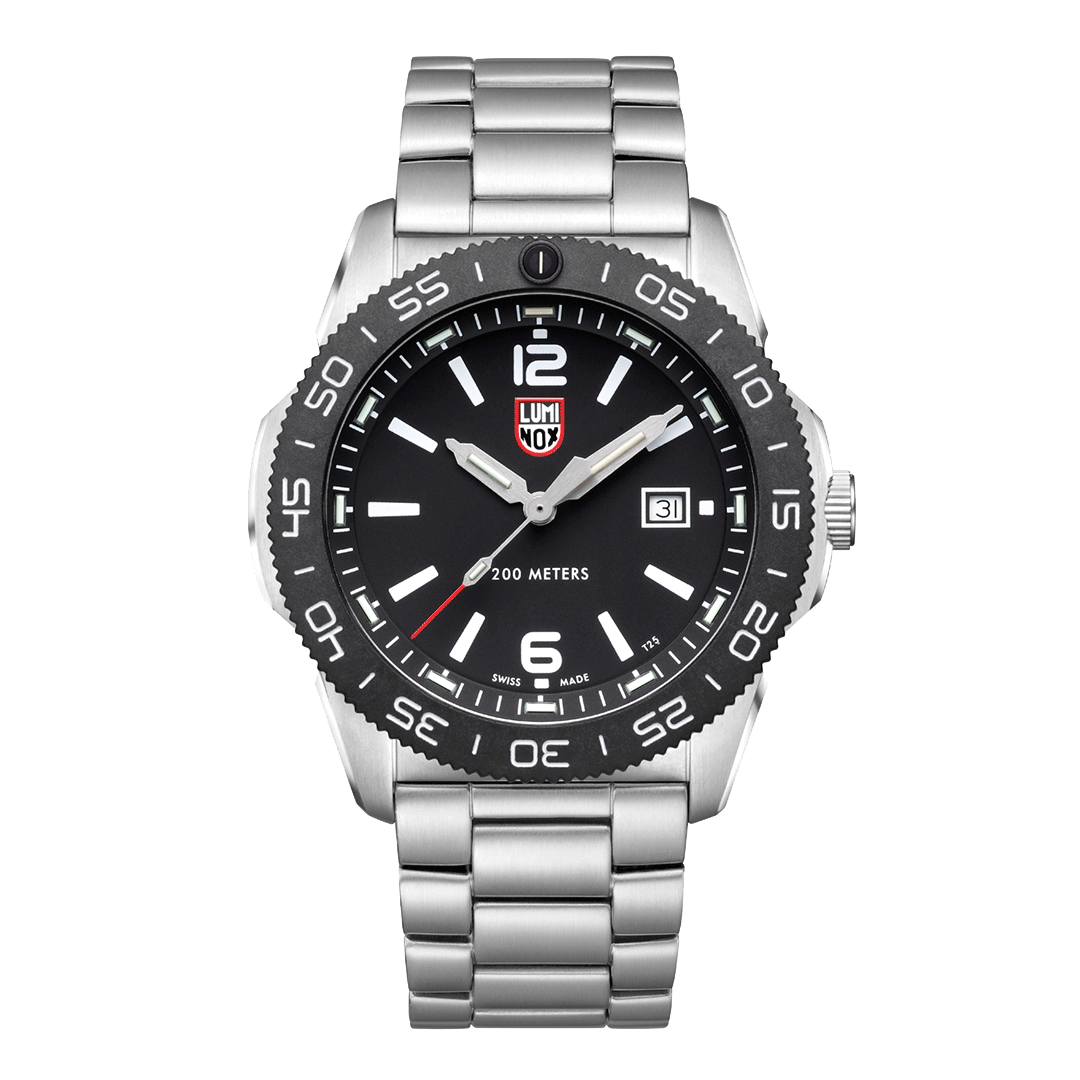 Pacific Diver - XS.3122