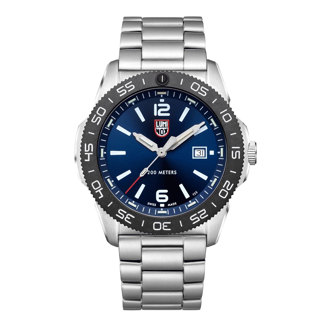 Pacific Diver - XS.3123