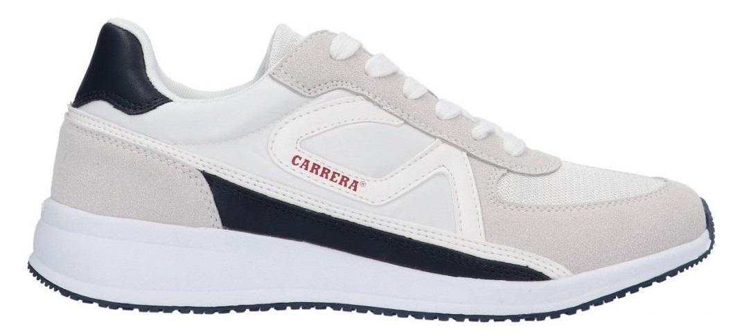 CARRERA CAM012005-01