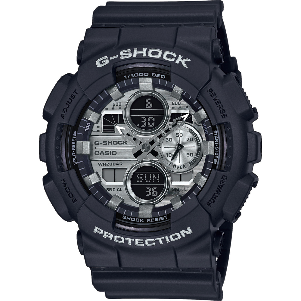 Orologio G-Shock Classic Style