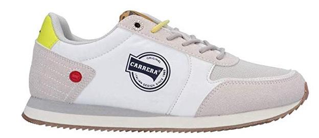 CARRERA CAM013425-01