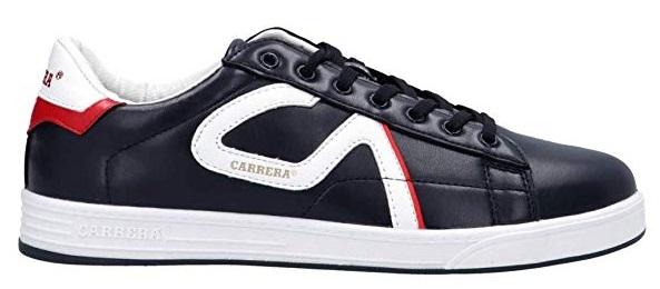 CARRERA CAM017000-02
