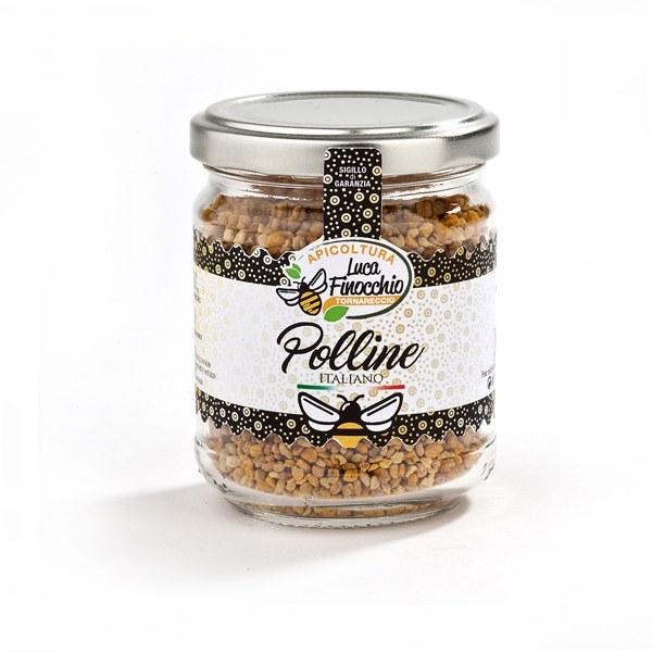 Polline - vasetto da 100g