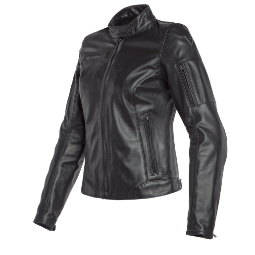 Giacca Dainese Nikita 2 Lady Leather