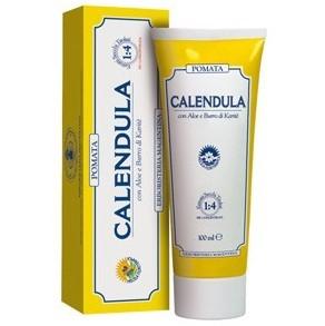 Calendula Pomata   100 ml