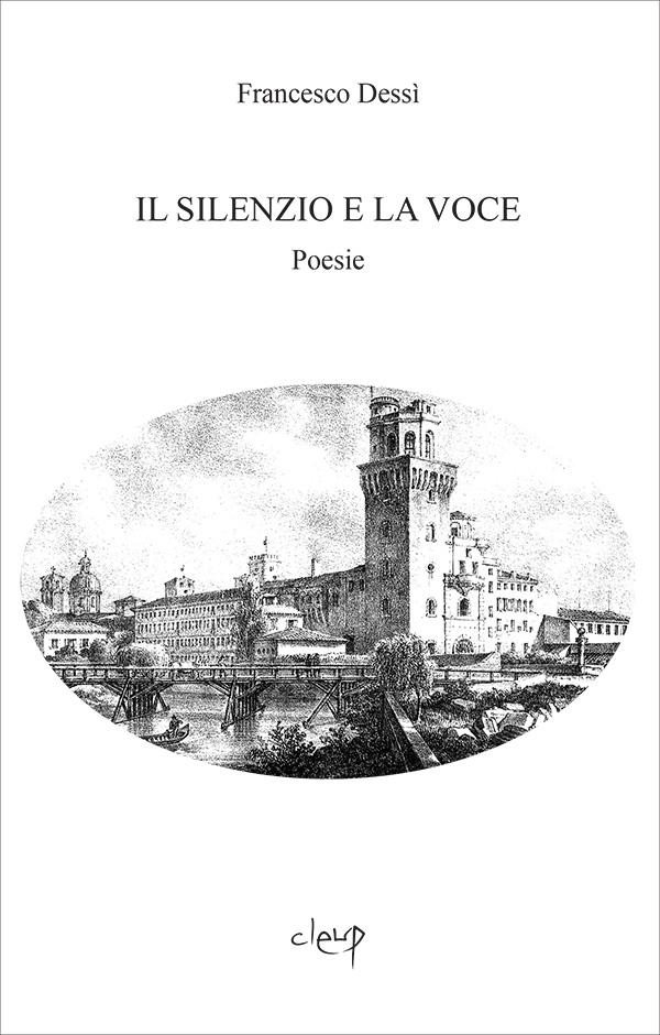 Il silenzio e la voce