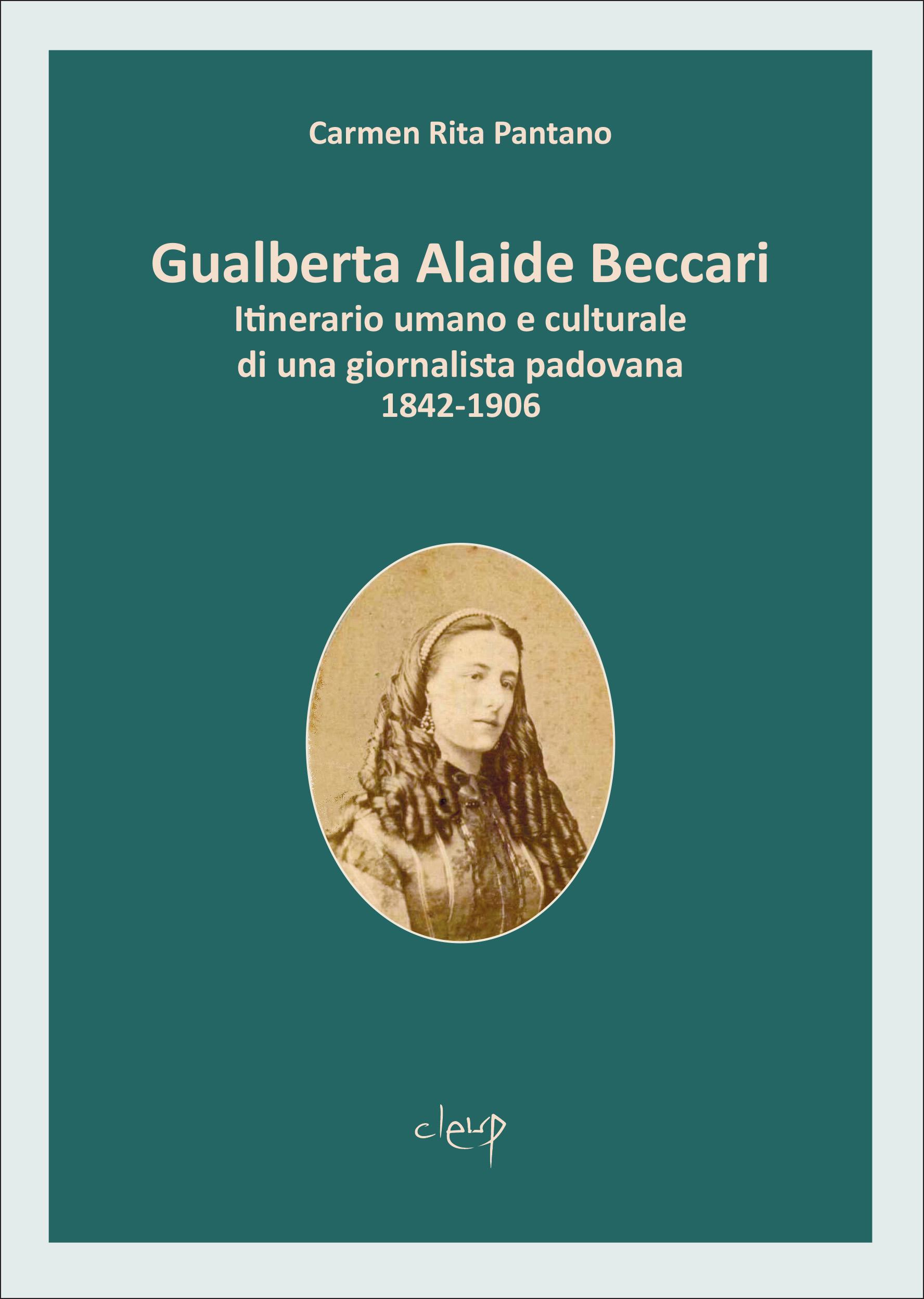 Gualberta Alaide Beccari