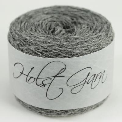 Holst Garn - Supersoft