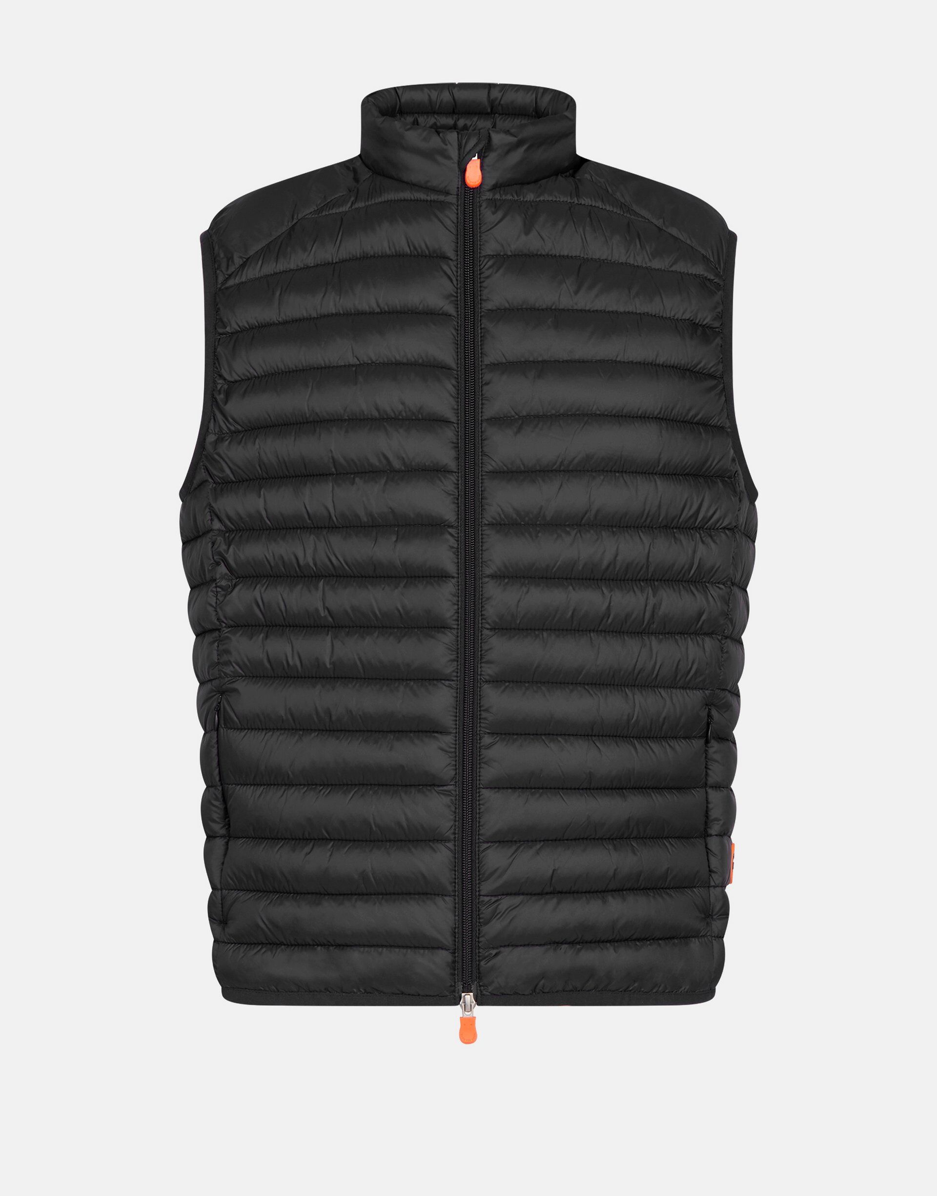 Gilet uomo SAVE THE DUCK GIGAX