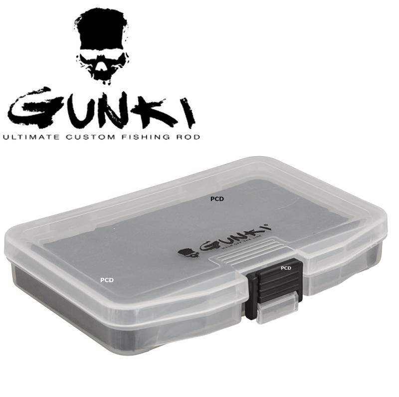 Gunki - Spoon