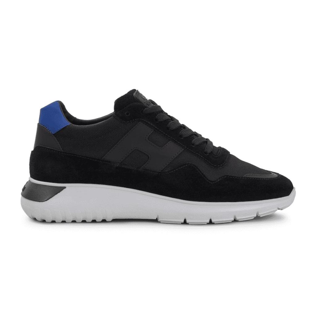 HOGAN Sneakers Interactive³ HXM3710AJ18N8D755H