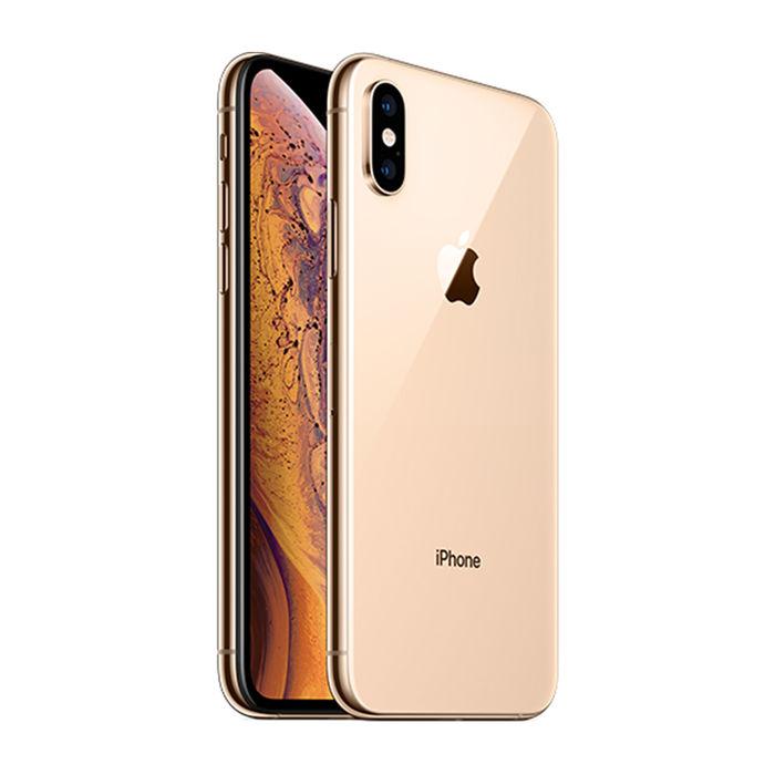 Apple iPhone Xs - RICONDIZIONATO