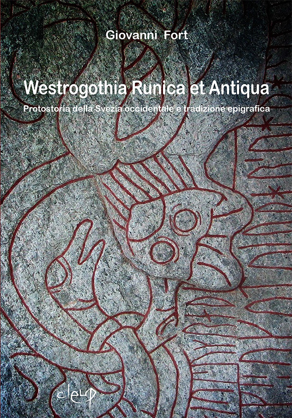 Westrogothia Runica et Antiqua