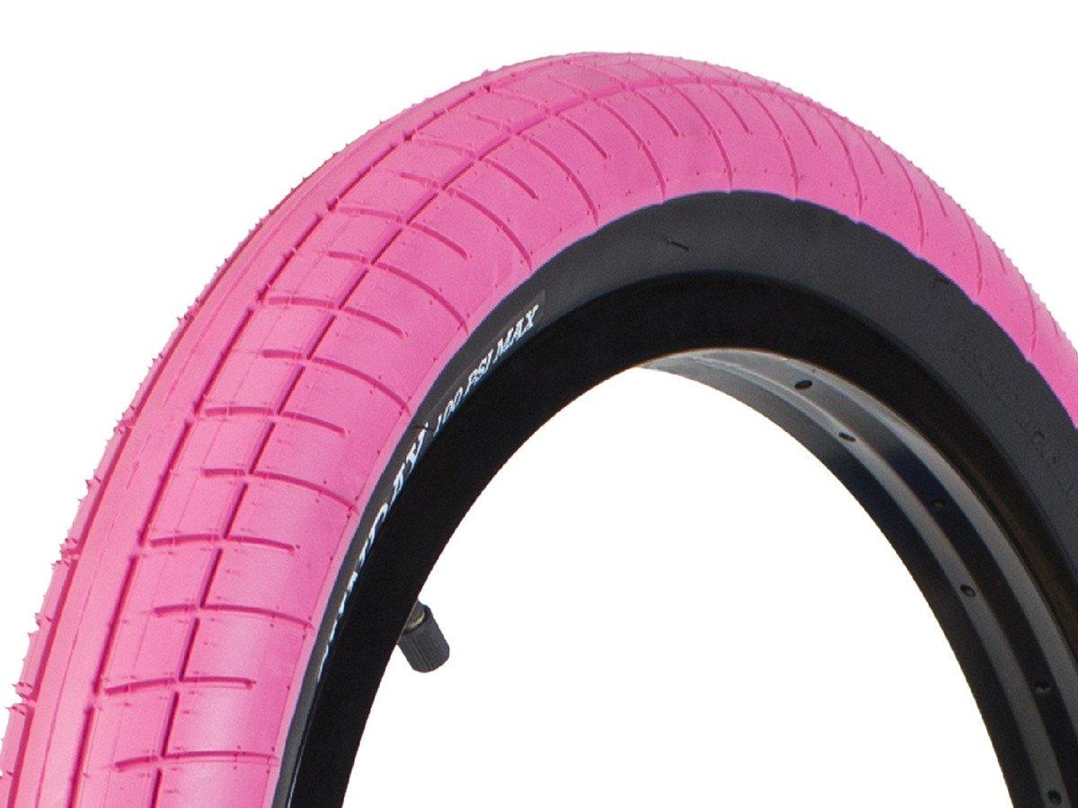 Sunday Street Sweeeper Copertone |  Colore Pink