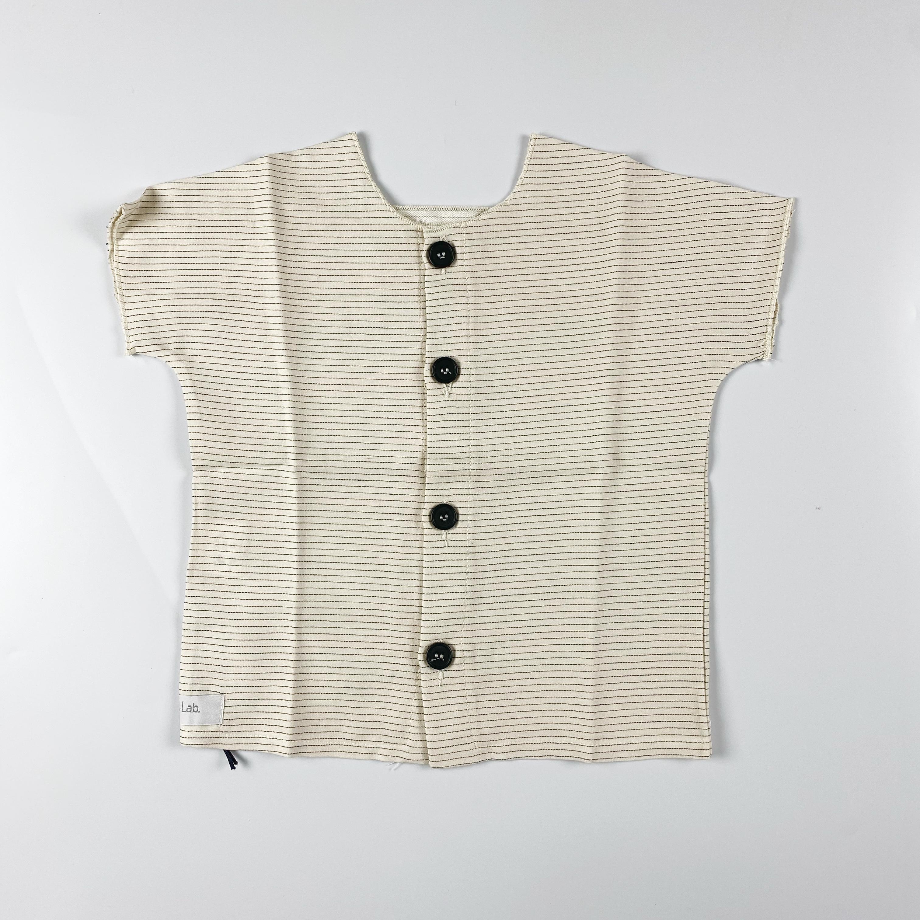 t-shirt-rigata