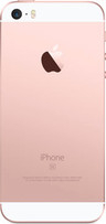 Apple iPhone Se - RICONDIZIONATO