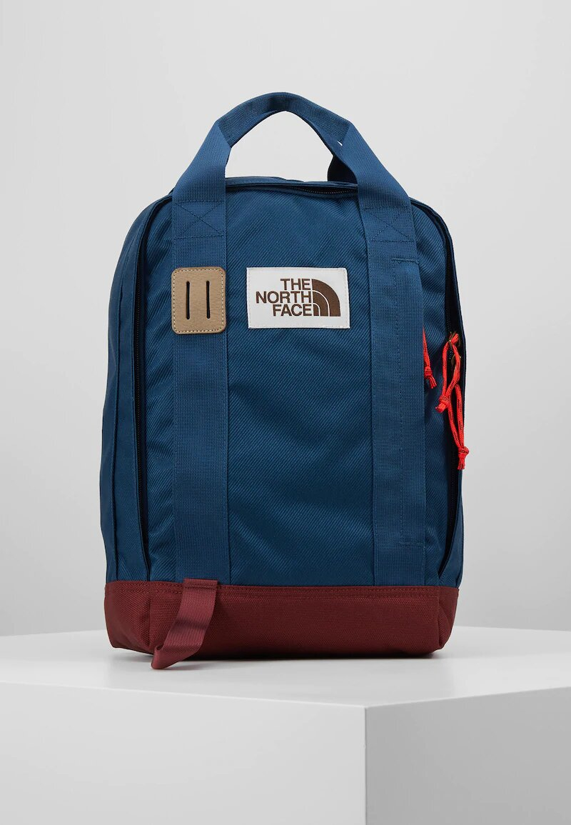 Zaino The North Face Tota Pack ( More Colors )