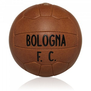 Bologna Fc PALLONE VINTAGE