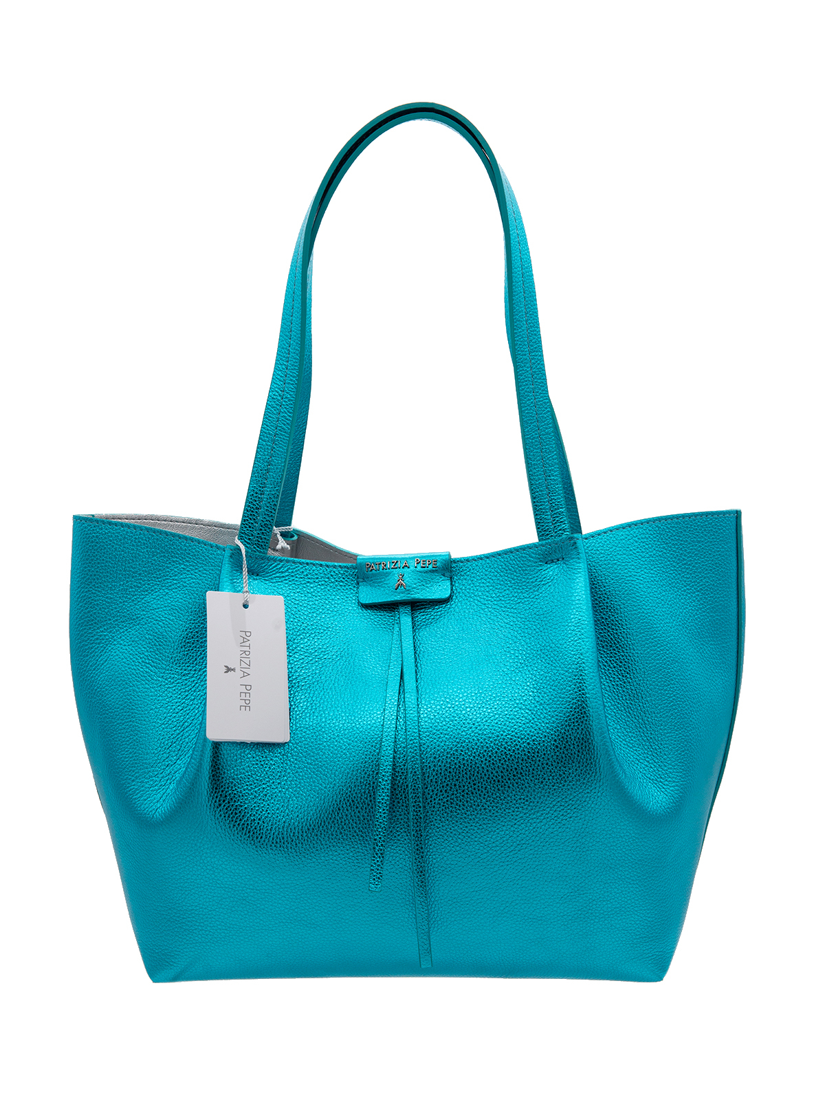 Shopping Patrizia Pepe 2V8895/A4U8S-C833
