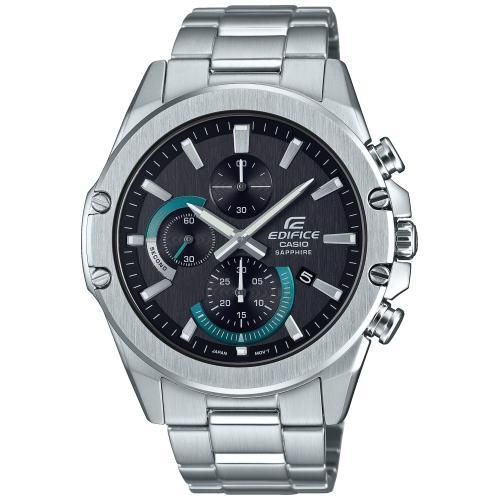 Casio Edifice Classic Collection Ultrapiatto EFR-S567D-1AVUEF