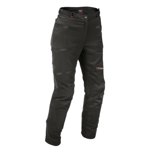 Pantalone Dainese Sherman Pro D-Dry Lady Pants