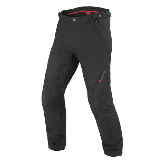 Pantalone Dainese Travelguard Gore-Tex Pants