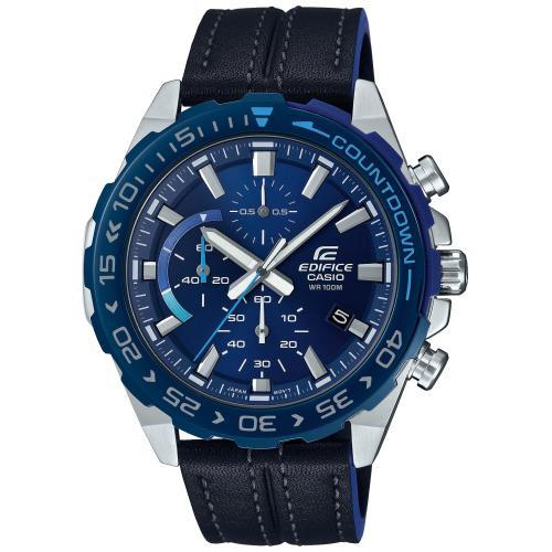 Casio Edifice Classic Collection EFR-566BL-2AVUEF