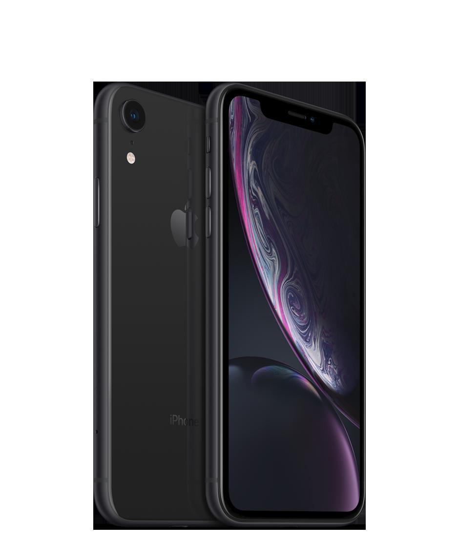 Apple iPhone Xr - RICONDIZIONATO