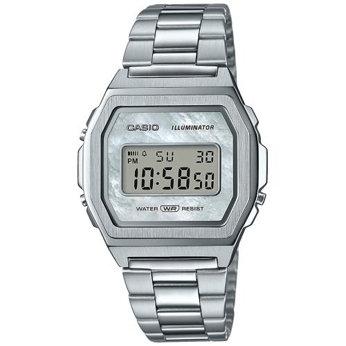 Casio Vintage Collection A1000D-7EF