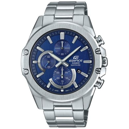Casio Edifice Ultrapiatto Crono EFR-S567D-2AVUEF