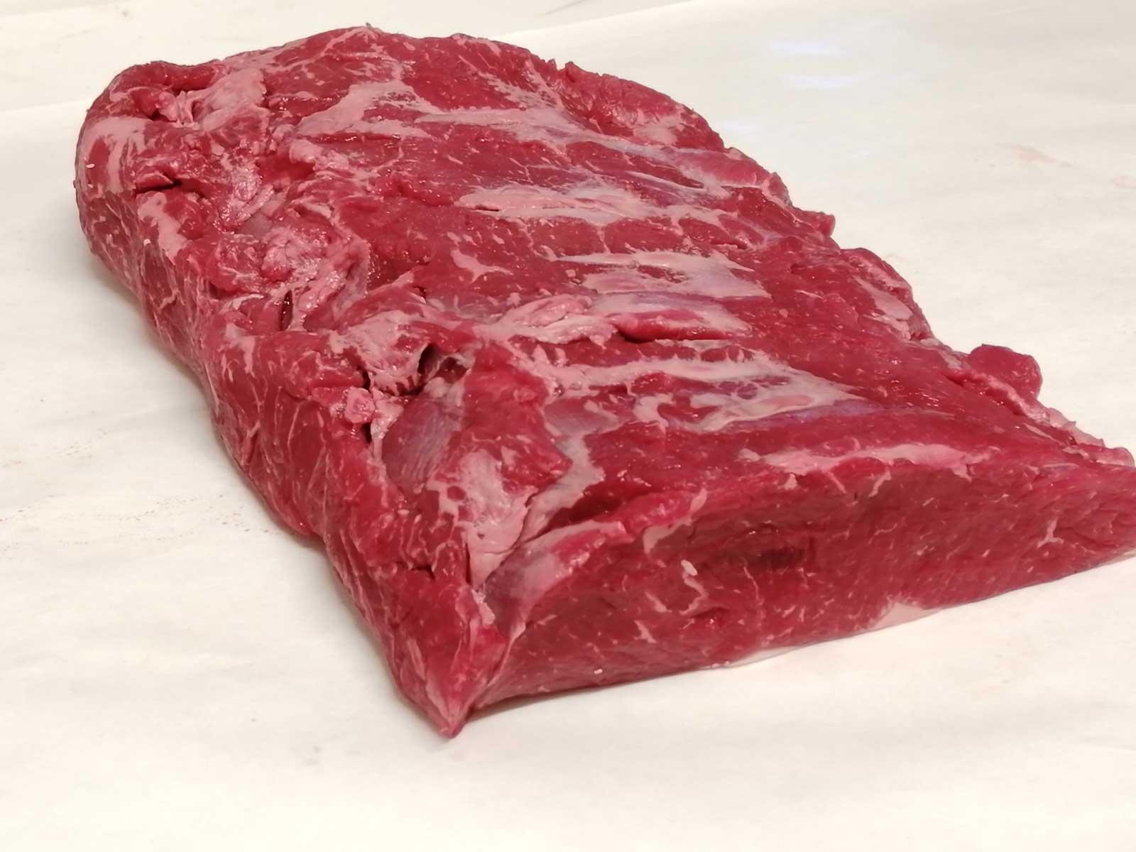 ROAST BEEF 300gr