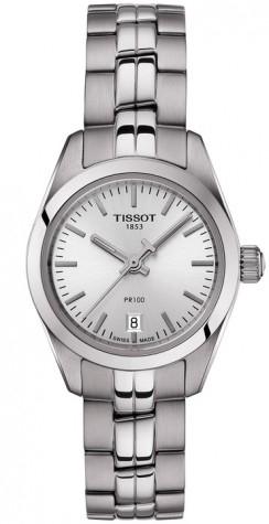 Tissot Pr100 Lady Small T101.010.11.031.00
