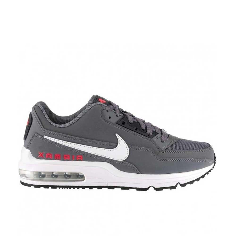 Nike Air Max Ltd Grey da Uomo