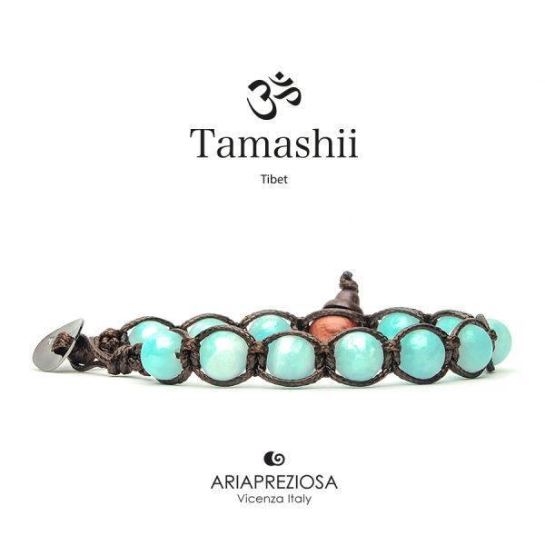 Bracciale Tamashii Emimorphite