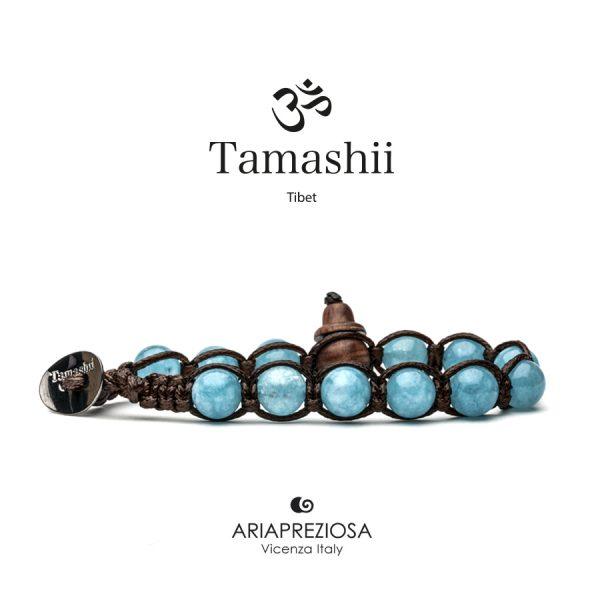 Bracciale Tamashii Giada Sky Blu