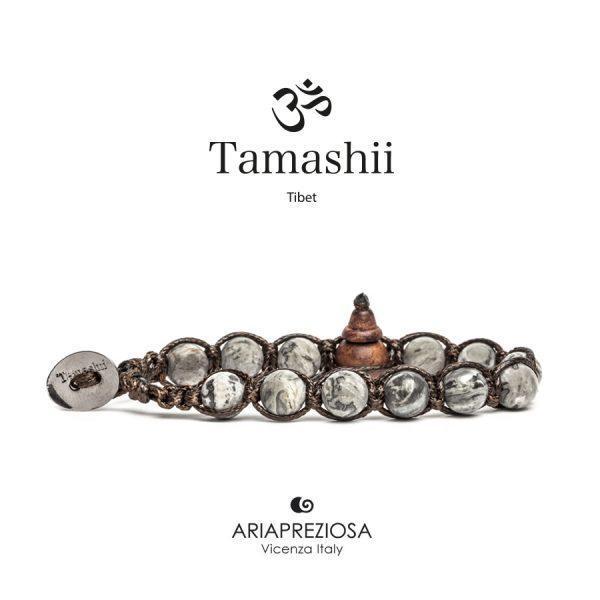 Bracciale Tamashii Diaspro Picasso